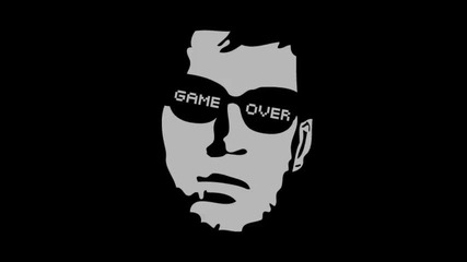 Game Over and Da Pain ft. Gabi - Film