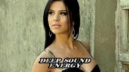 Maylo & Josh - Need You (original mix)