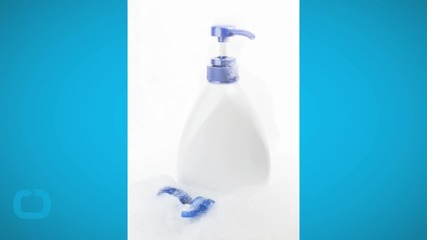 Should You Be Using a Sulfate-Free Shampoo?
