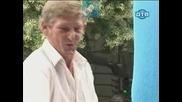 Голи И Смешни - Набери 13 и спечели награда(скрита камера)