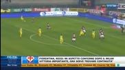Киево 0:1 Милан (10-04-2012 г.)