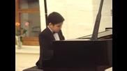 Фр. Шопен - Фантазия Op.66
