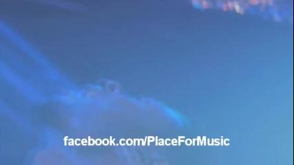 Usher - Scream 2012 ( Official Video ) H D * N E W *