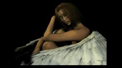 (remix)morandi - Angels(remix)