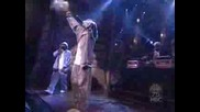 Eminem - Without Me (live Snl)