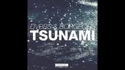 *2013* Dvbbs & Borgeous - Tsunami