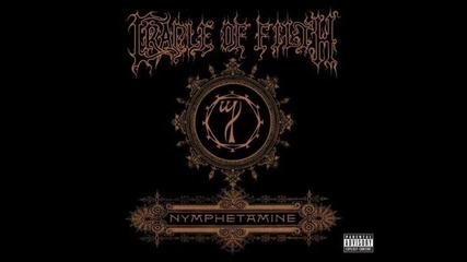 Cradle of Filth - Nemesis (bg subs)