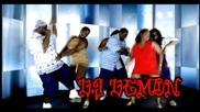 """Lil Jon Feat. Dubb - """"get In"""" - **2011**"""