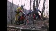 Enduro Extreme Hellsgate 2006