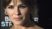 Jennifer Garner Surprises 9-Year-Old Georgia Boy Undergoing Chemo