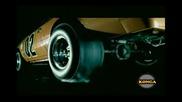 Спомняте Ли Си Тази Велика Песен ? Daddy Yankee - Gasolina