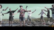 DryRiver – Poredna cigara (Official Video)