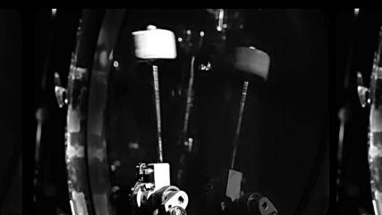 Anakronic Electro Orkestra - Shadok Clip