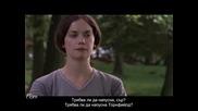 B B C- Джейн Еър /2006/ - епизод 3 част 1/2 (превод)