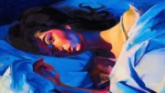 Lorde - Writer In The Dark ( Audio )