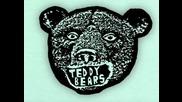 Teddybears - Cobrastyle
