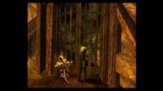 Primal Видео Ревю 2003 - Класика В Жанра