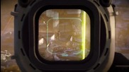 E3 2014: Killzone: Shadow Fall - Intercept Trailer