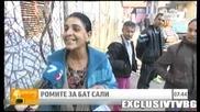 Ромски Бисери 25.11.2014 Господари На Ефира