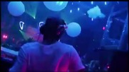 Defected In The House - Ibiza - Amsterdam - Miami Wmc 2010