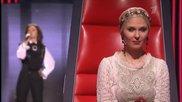 Гласът на Русия Елена Оркина - Milord