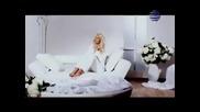 Emilia 2009 - Myrtvi dushi