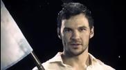 Miro - Suvenir Сувенир Официално видео 2013 Hd
