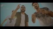 90bpm feat. 9canlı & Kamufle - Hesabı Sorulur (official Video)