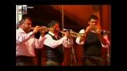 Elvis Ajdinovic - Guca 2011 - Prva Truba 51. Dragacevskog sabora