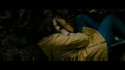 New Moon Trailer Official