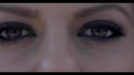 Михаела Филева - Приливи и отливи ( Official H D Video )