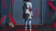 Genei wo Kakeru Taiyou Episode 4