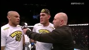 Ufc 156 Antonio Silva vs Alistair Overeem Part 2