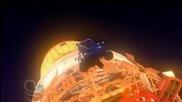 Tokyo Mater - филм от дисни