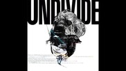 Undivide - Bleed the Truth