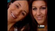 Terzis Pasxalis Den pirazi Tv Live