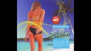 Hit bikini mix 2013