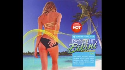 Hit bikini mix 2013