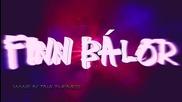 Finn Balor Custom Titantron 2014