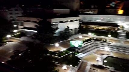 МОЯТА НОВИНА: Нощем шум от ресторанти и барове в Сандански