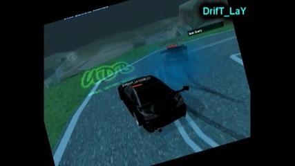 [dm]drift Lay[udb] vs [proto0o0o0]pitbula