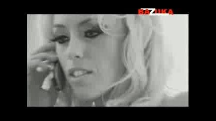 Dvj Bazuka - Melissa
