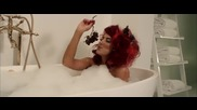 Neon Hitch - Sparks (official 2o15)