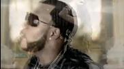 G - Force - Jump Music Video (flo Rida feat Nelly Furtado)