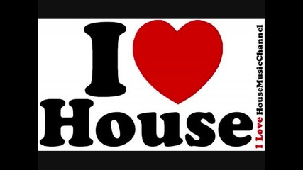 Steve Angello & Laidback Luke - The Be Mix (mixed by Housemusicchannel)