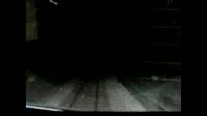 123 - Dč. Vých. tunel do Pr. Žl.
