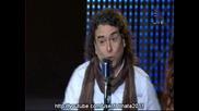 Джена - 11-годишни награди на Планета Тв 26.02.2013 (19)