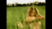 Beyonce feat. Jay-Z - Deja-Vu (Official Video)