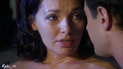 Арина Жданова - Придумала ( Премьера песни)
