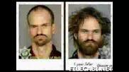 Преди и след наркотиците